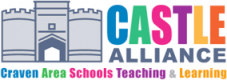 Castle Alliance Logo