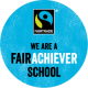 Fair Achiever School Award